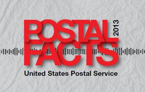 us-postal