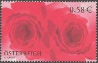 Roses, MINT, 2002