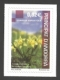 Natural Heritage, self-adhesive stamp, MINT, 2009