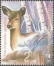 Wild life - Deer (Capreolus capreolus), MINT, 2006