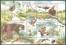 Trebonsko -  Unesco Biosphere Reservation, souvenir sheet, MINT, 2008