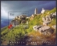 LUBENICE - Island Cres, souvenir sheet, MINT, 2010