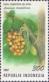 Langsat (Lansium parasiticum), stamp, MINT, 1997