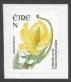 Irish Wild Flowers Definitives VI, self-adhesive stamp, MINT, 2008