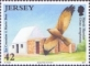 Rohrweihe (Circus aeruginosus), stamp, MINT, 2011