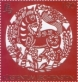Chinese Signs of the Zodiac: Horse, stamp, MINT, 2013