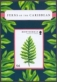 Ferns of the Caribbean, souvenir sheet with 1 stamp, MINT, 2012