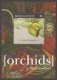 Orchids of the Caribbean /Bequia/, souvenir sheet with 1 stamp, MINT, 2011