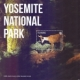 Yosemite National Park, souvenir sheet with 1 stamp, MINT, 2013
